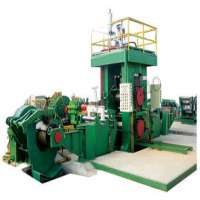 Reversible Rolling Mill Manufacturers