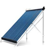 Solar Heating Panels Manufacturers