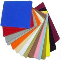 PVC Card Manufacturers
