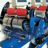 Thread Winding Machine Manufacturers