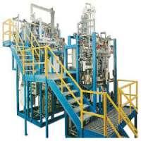 Pilot Plants Manufacturers