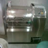 Horizontal Washing Machine Manufacturers
