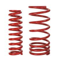 Load Springs Manufacturers