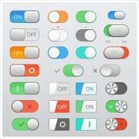 Toggle Button Manufacturers
