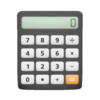 Pocket Calculator Manufacturers