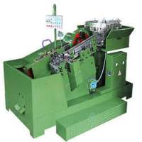 Fastener Making Machine Importers