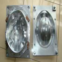 Helmet Mould Manufacturers