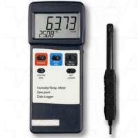 Digital Humidity Meter Manufacturers