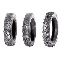 Rear Tyres Manufacturers