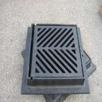 Grate Frames Importers