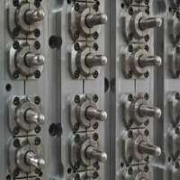 PET Preform Mold Manufacturers
