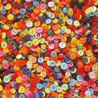 Buttons Manufacturers