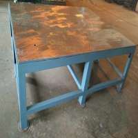 Marking Table Manufacturers