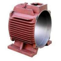 Electric Motor Body Manufacturers