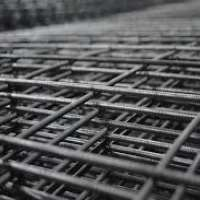 Welded Wire Reinforcement Importers