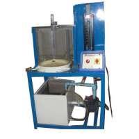 Vortex Flow Apparatus Manufacturers