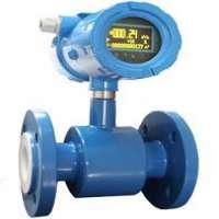 Industrial Flowmeter Manufacturers