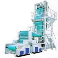 HM Blown Film Plant Manufacturers