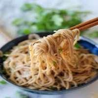 Soba Noodles Manufacturers