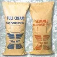Full Cream Milk Powder Manufacturers