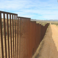 Border Fence Manufacturers