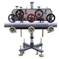 PVC Pipe Printing Machine Importers