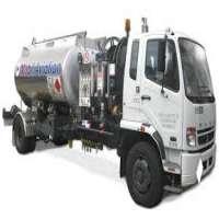 Refueling Truck Manufacturers