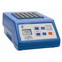 Cod Measurement System Manufacturers