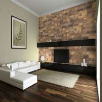 Cork Wall Tile Manufacturers