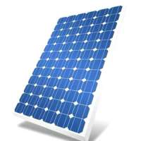 Solar Power Panel Manufacturers