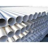 UPVC Rigid Pipes Manufacturers