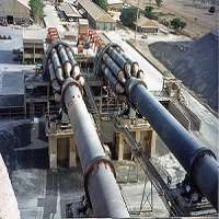Cement Kiln Manufacturers