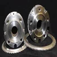 Powder Metal Part Importers