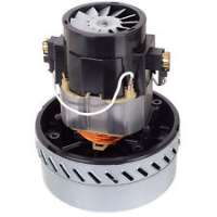 Vacuum Cleaner Motors Manufacturers