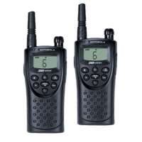 Communication Equipment Manufacturers