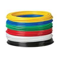 Nylon Tubes Manufacturers