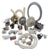Washing Machine Accessories Manufacturers
