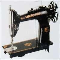 Umbrella Sewing Machine Manufacturers