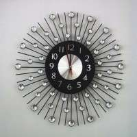 Designer Wall Clock Manufacturers