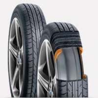 Run Flat Tyre Manufacturers
