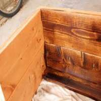 Wood Stain Manufacturers