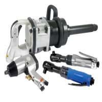 Pneumatic Tools Importers