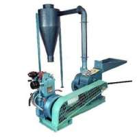 Maize Grinding Hammer Mill Importers