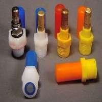 Plastic Fogger Manufacturers