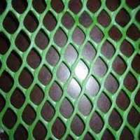 PVC Chicken Mesh Importers