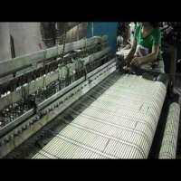 Curtain Making Machine Manufacturers
