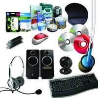 Notebook Computer Accessories Manufacturers