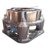 Chemical Centrifuge Manufacturers
