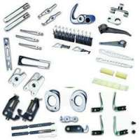 Loom Spare Parts Manufacturers