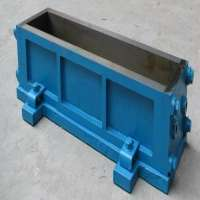 Beam Mould Manufacturers